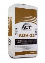 ADH-22 Tile Adhesive