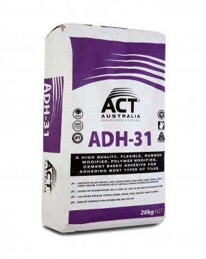 ADH-31 Tile Adhesive