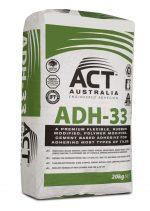 ADH_33LR