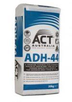 ADH_44LR